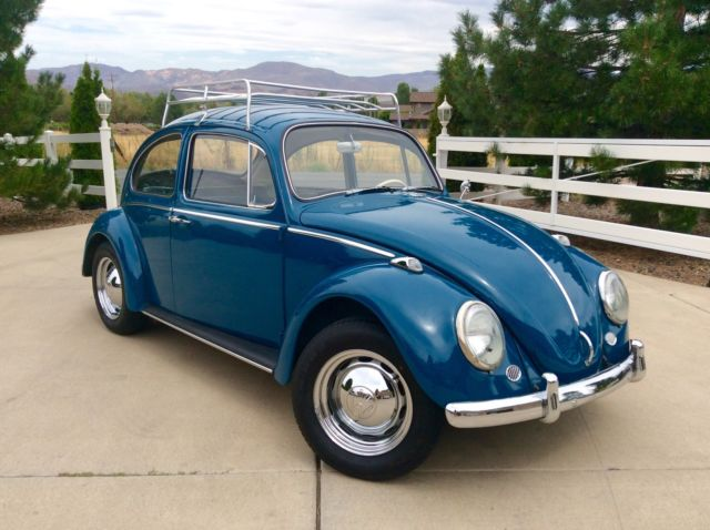 New vw beetle deals checkers coupons november 2018 vw new beetle workshop manual document about vw new beetle workshop manual is available on workshop repair manuals find great deals on ebay for vw beetle fandeluxe Gallery