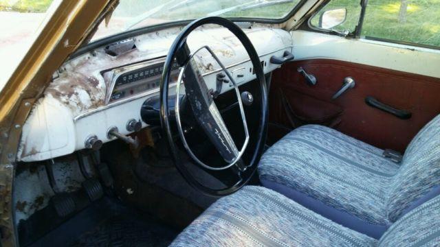volvo manual transmission for sale