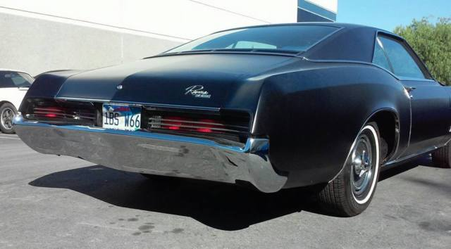 buick car nd history html with 144498 1966 Buick Riviera Professional Restoration Black On Black Triple Chrome Bumpers on Goods 4789 ND900 4D Decoder likewise 88802 1955 Buick Special Two Door Post also 49656 Hot Rod Muscle Car Buick Vintage Cars 1964 Buick Wildcat besides 144498 1966 Buick Riviera Professional Restoration Black On Black Triple Chrome Bumpers further 82 Gmc Truck.
