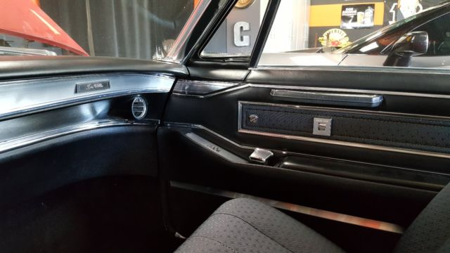 how to clean soften 40 year old vinyl seats