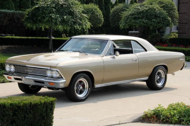 Sale as well Watch also Craigslist 1966 Chevelle For Sale additionally New 167 Pix 66 Chevelle Ss Quality 396 4spd Real Deal 66201 further Index. on 1965 chevrolet chevelle malibu ss