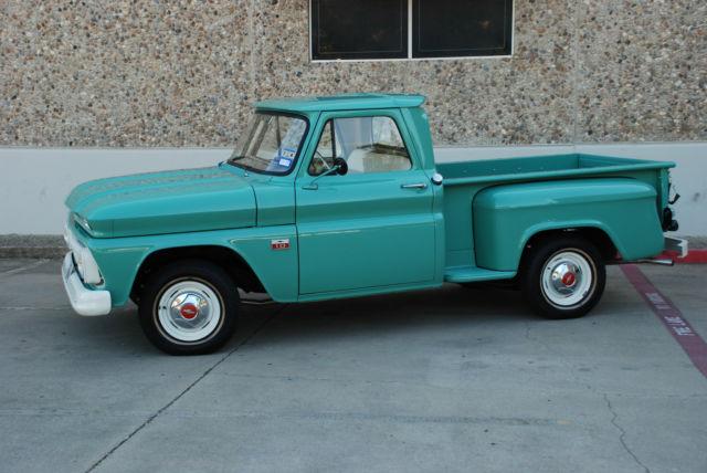 1970 chevy trucks for sale autos post. Black Bedroom Furniture Sets. Home Design Ideas