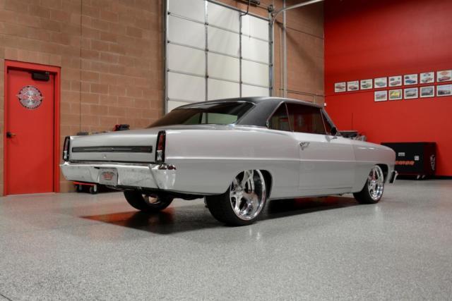 1966-chevrolet-nova-custom-chevy-ii-pro-touring-406ci-stroker-high-end-build--1.jpg