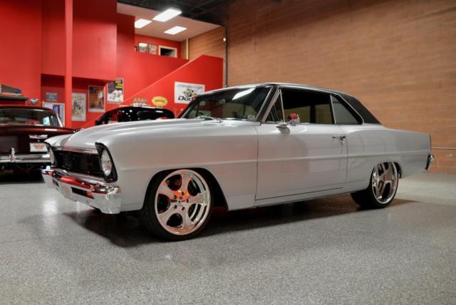1966-chevrolet-nova-custom-chevy-ii-pro-touring-406ci-stroker-high-end-build--11.jpg
