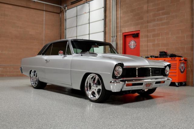 1966-chevrolet-nova-custom-chevy-ii-pro-touring-406ci-stroker-high-end-build--3.jpg