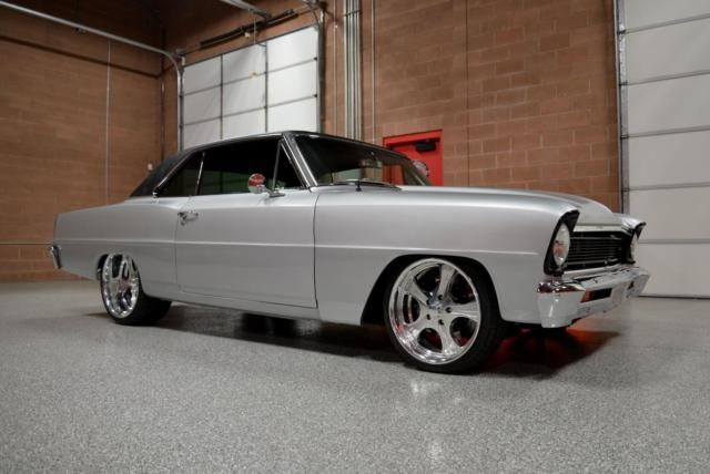 1966-chevrolet-nova-custom-chevy-ii-pro-touring-406ci-stroker-high-end-build--5.jpg