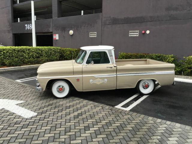West Coast Custom Cars For Sale >> 1966 Chevy C10 Custom Chevrolet Pickup Truck Fleetside - Classic Chevrolet C-10 1966 for sale