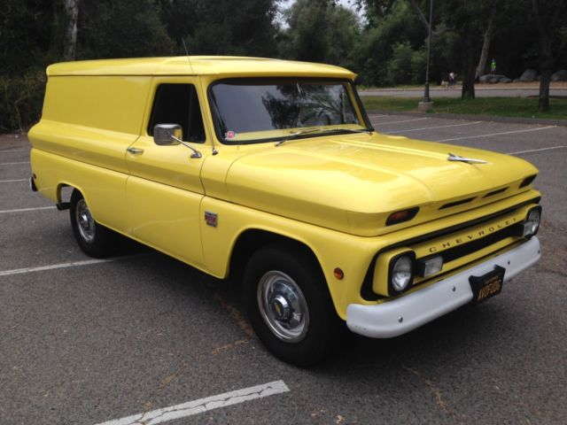 Chevy C Panel Truck in addition Chevrolet Truck Suicide Doors Kit also Chevy C Custom Rod Garage X likewise Dsc likewise Ranchero Full Custom Garage Copy X. on 1960 chevy c10 truck