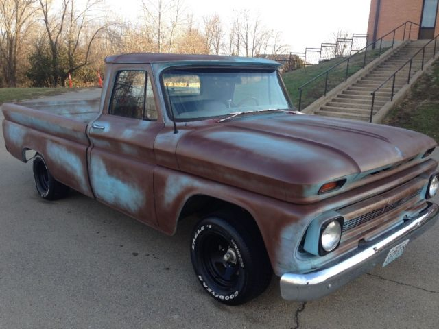 41650 1971 Gmc Chevy C10 12 Ton Short Bed Pu additionally 51614 1975 Chevy C10 C 10 K10 Truck No Reserve in addition 627 70 Mitsubishi Colt Wallpaper 6 likewise 7435 Chevrolet Pickup 1988 2 as well Un Hot Rod Xxl Pour Transporter Son Hot Rod. on c10 model kit