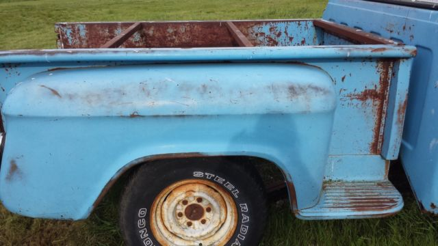 Dallas Cars Trucks By Owner Rat Rod Craigslist ...