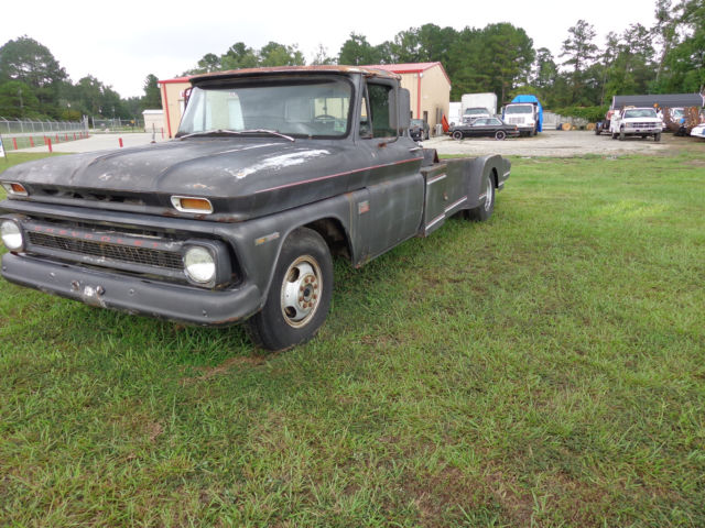 Car Hauler For Sale New Jersey