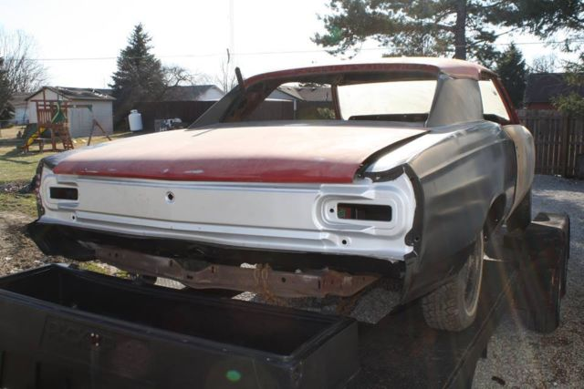 1966-chevy-chevelle-malibu-super-sport-project-car-1  Chevy Tail Light Wiring on m35a2, jeep jk, vw beetle, jeep wrangler, diagram for ford transit, rear led, 02 chevy 2500hd, stop turn,