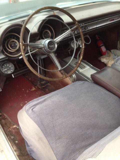 Used Cars West Palm Beach >> 1966 Dodge Monaco 500 383 big block - Classic Dodge Monaco ...