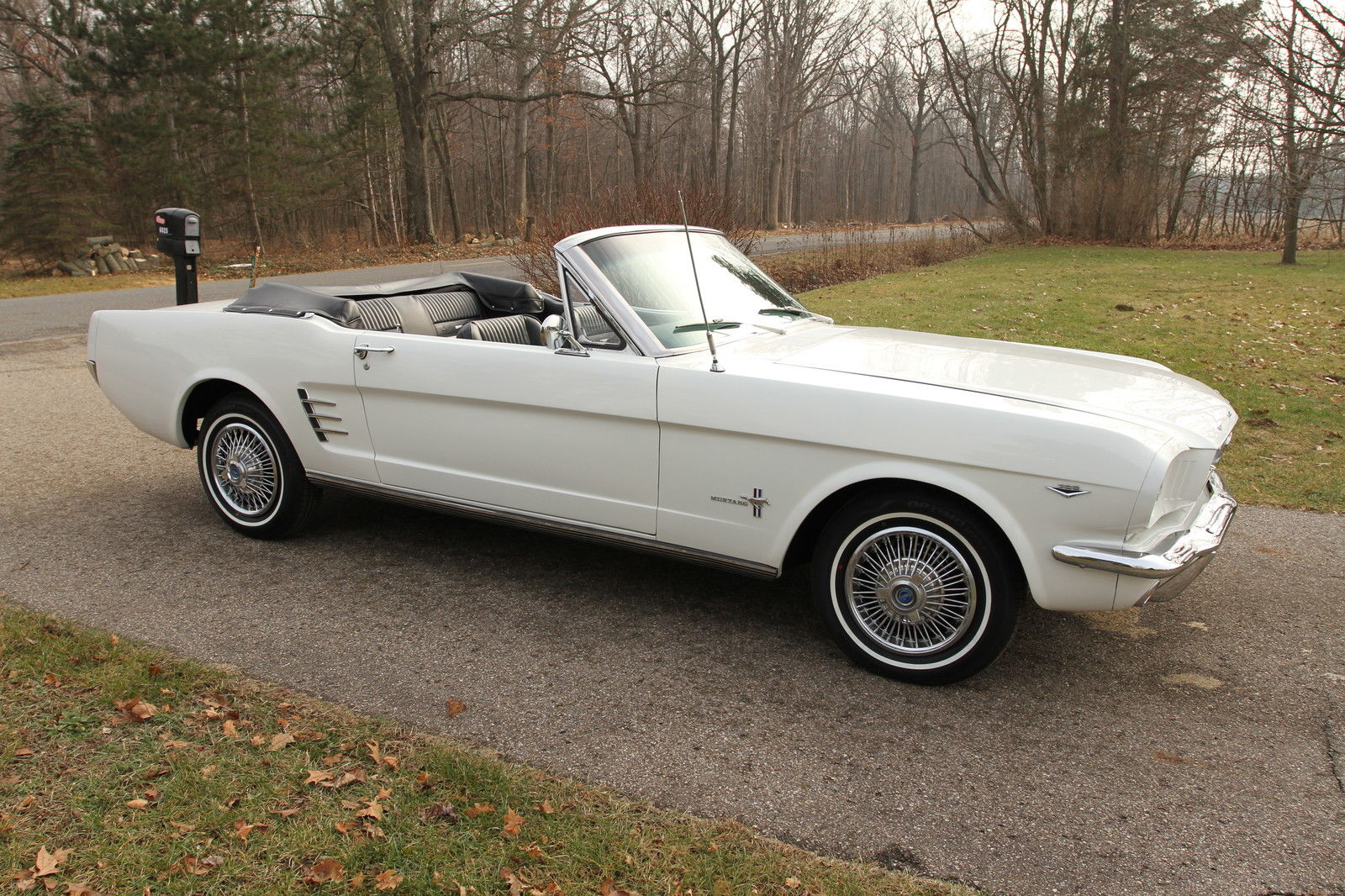 1966 Ford Mustang 289 K Code Convertible For Sale Html Autos Weblog