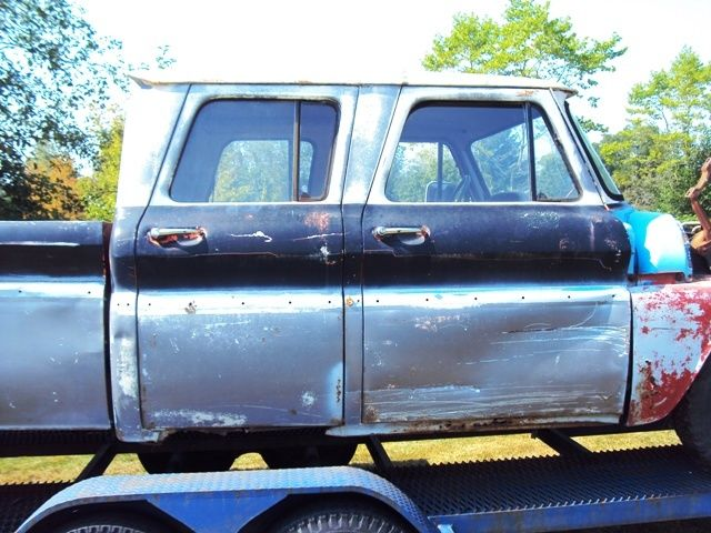 Maxresdefault moreover E in addition Hqdefault moreover Gmc Chevrolet Crew Cab Pickup Rat Rod Shop Truck Not Ford Dodge as well Fprd F Truck Rod City Garage. on 1939 chevy truck rat rod