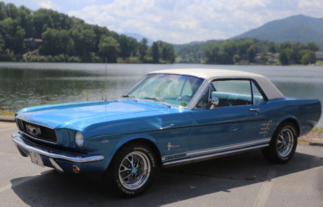 Martinsenour Reg moreover Ford Mustang Restomod Looks Venomous Photo Gallery as well  besides C Dec A B Adcfef A Ee besides . on 1966 ford mustang paint color code