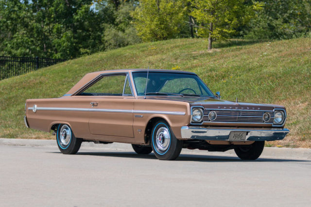 1966 plymouth belvedere numbers matching 426 hemi 4 speed highly documented classic plymouth. Black Bedroom Furniture Sets. Home Design Ideas