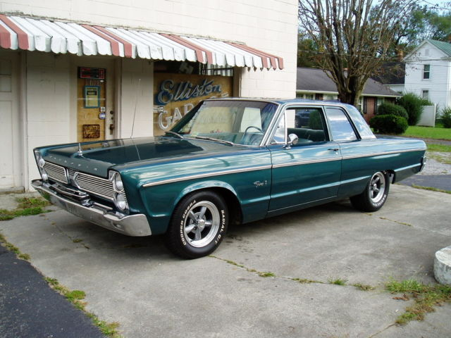 1966 plymouth fury ii 440 six pack 22k miles must. Black Bedroom Furniture Sets. Home Design Ideas