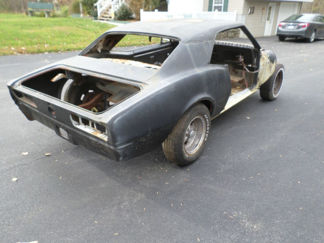67 camaro project car for sale 1967 chevrolet camaro for sale 1967 camaro project car with extras,  67 rs chevy camaro for sale this is a project car i have all the body panels, but it needs .