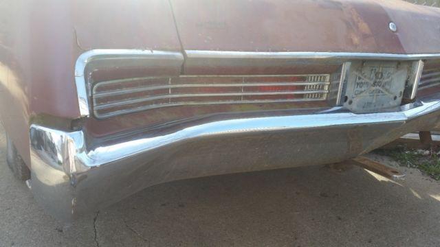 Car Parts Ankeny Iowa