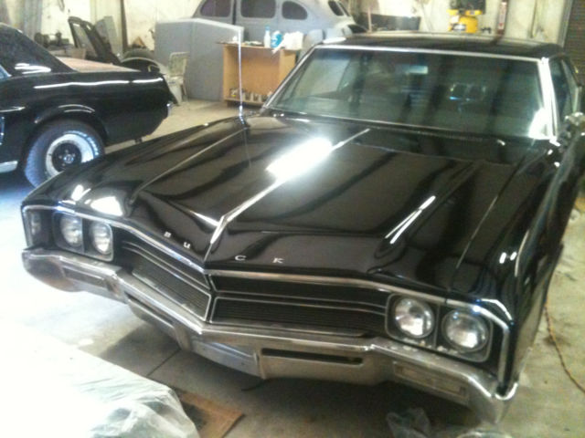 1967 buick wildcat classic buick other 1967 for sale. Black Bedroom Furniture Sets. Home Design Ideas