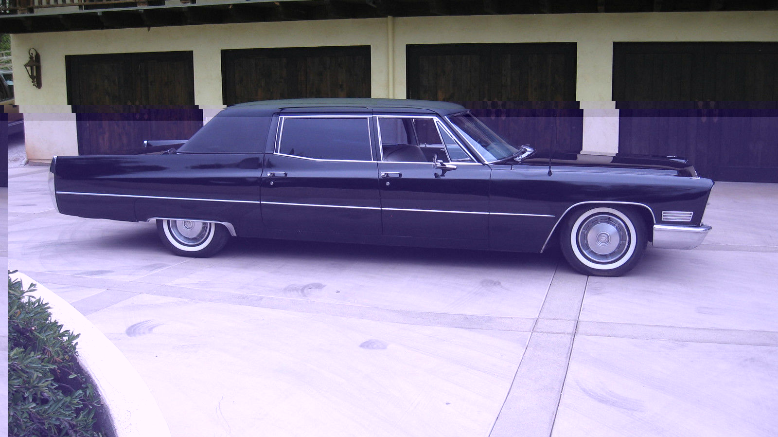 1961 Lincoln Continental Wiring Diagram Everything About Images Of 1962 Cadillac Vin Location Guy Elsavadorla Electric Diagrams