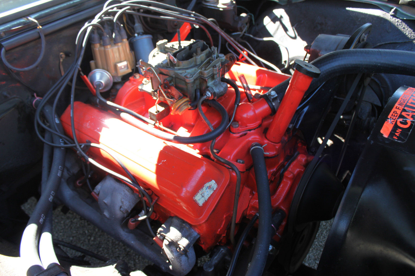 1967 Camaro Convertible 327ci 275hp W Standard 3 Speed Classic Wiring Schematic Chevrolet Rally Sport Prevnext