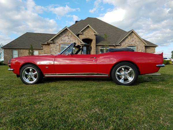 1969 corvette convertible for sale in arkansas 1969 html autos weblog. Black Bedroom Furniture Sets. Home Design Ideas