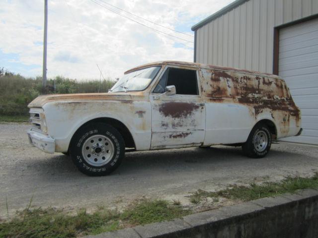 Classic Cars Sale Naples Florida