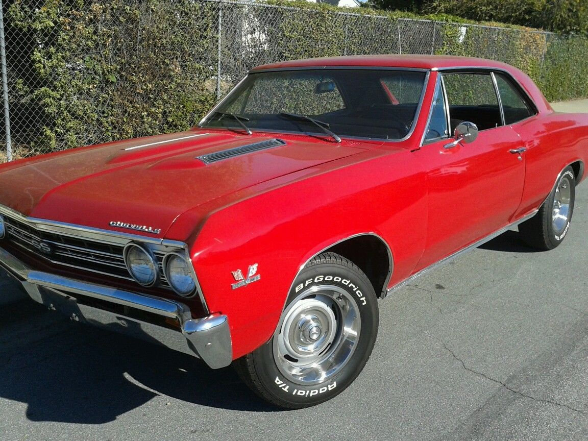 1967 chevrolet chevelle ss classic chevrolet chevelle 1967 for sale. Black Bedroom Furniture Sets. Home Design Ideas