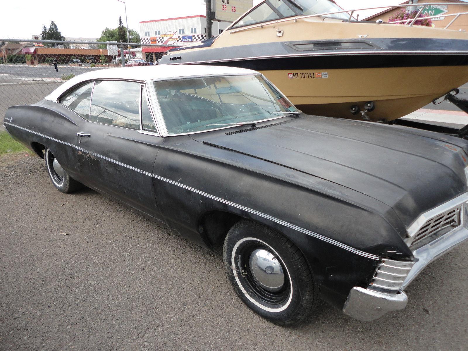 1967 chevrolet impala classic chevrolet impala 1967 for sale. Black Bedroom Furniture Sets. Home Design Ideas