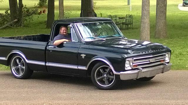 Old Model Cars For Sale In Mississippi