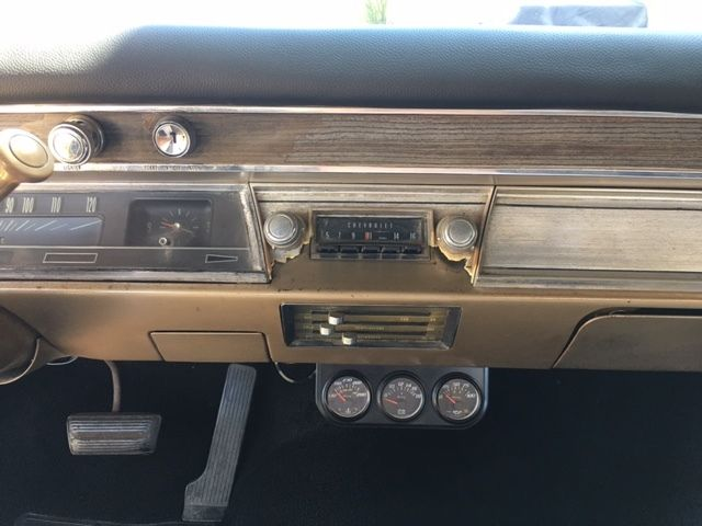 Fresno Craigslist General >> Chevelle Ss Station Wagon.html | Autos Post