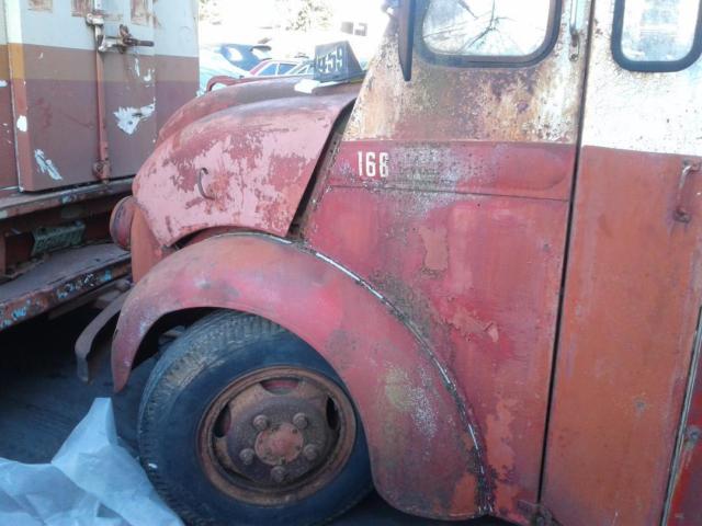 Used Cars Orillia >> 1967 DIVCO MILK TRUCK SNUB NOSE - Classic Other Makes 1967 ...