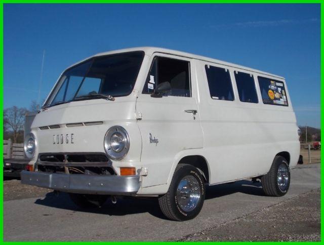 2018 Motorhomes For Sale Vancouver >> Cargurus Used Camper Vans | Autos Post