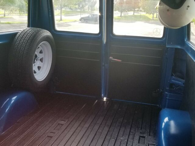 Super duty wagon Ford Used Cars in Shelby - Mitula Cars |Shelby Econoline