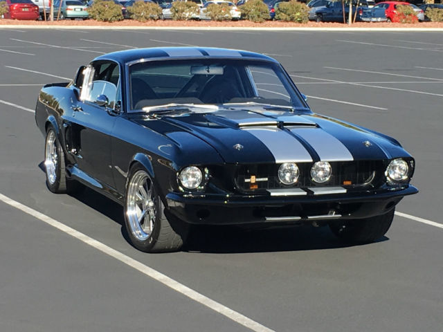 1967 ford mustang shelby gt500 eleanor price hd photo