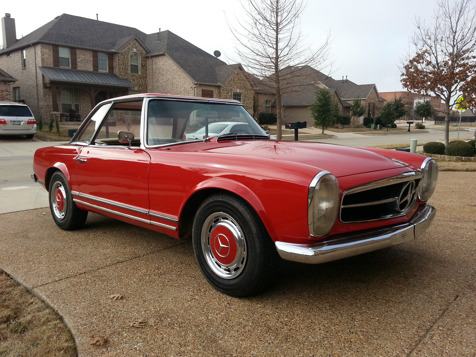 1967 mercedes 250sl 000172 very early 230sl 280sl 190sl for 1967 mercedes benz 280 sl
