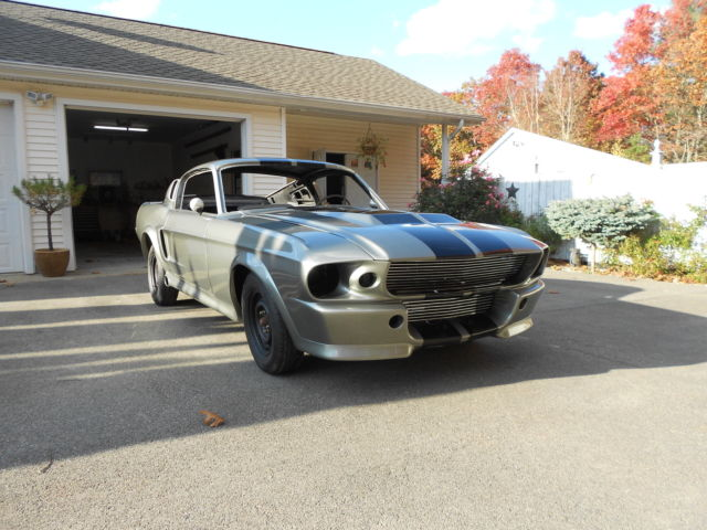ford mustang 1967 custom. 1967 ford mustang custom e