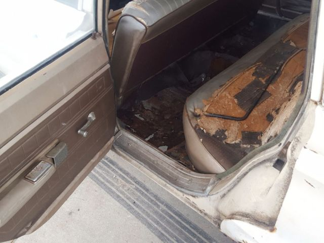 Used Tires Savannah Ga >> 1967 Plymouth Belvedere Wagon - Classic Plymouth Other ...