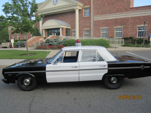 Used Tires Colorado Springs >> 1967 Plymouth four door vintage police car rat rod gasser ...