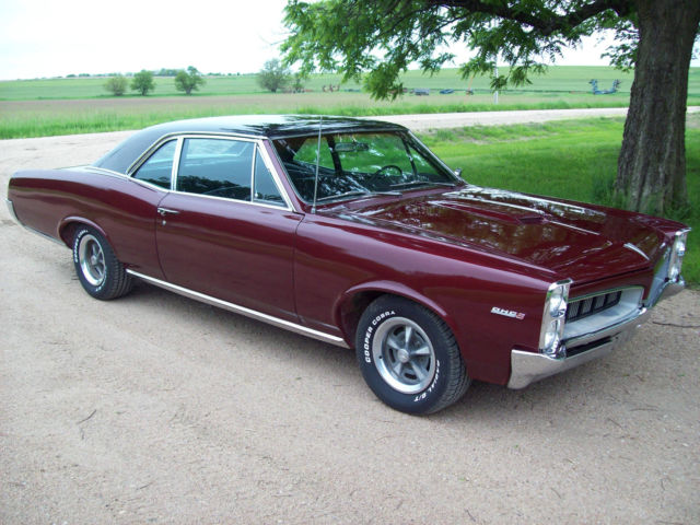 Stdrya as well  additionally Chevypup besides Dsc furthermore Ford Custom Muscle Cars For Sale X X. on custom 1967 pontiac gto