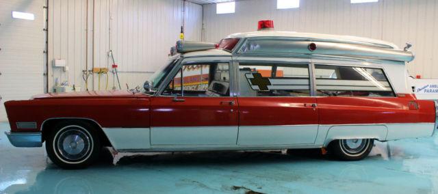 Vintage Cadillac Ambulances For Sale Html – Desenhos Para Colorir