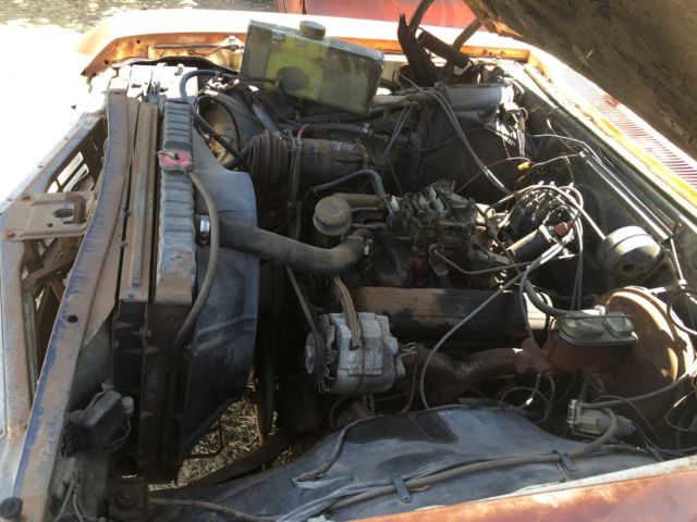 1967 ss impala original 327 engine classic chevrolet. Black Bedroom Furniture Sets. Home Design Ideas