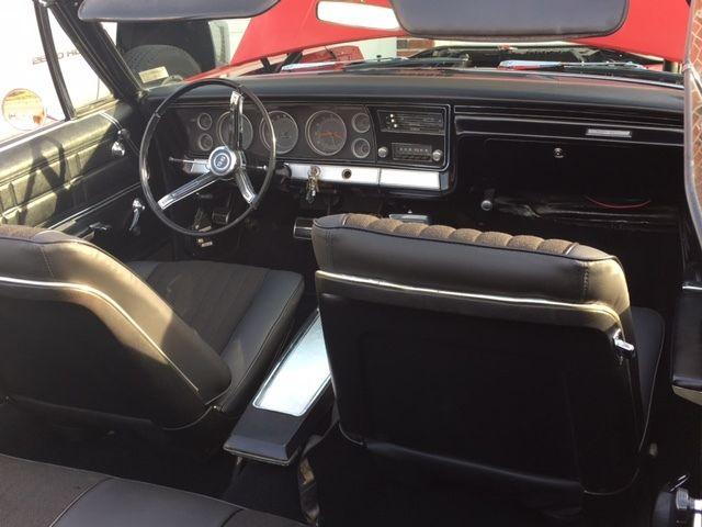 Chevorlet Impala Html Autos Post