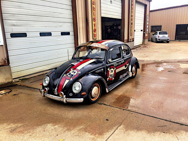 1967 volkswagen custom bug beetle new drivetrain and much more check it out classic. Black Bedroom Furniture Sets. Home Design Ideas