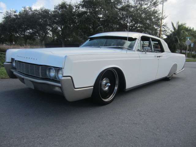1968 1966 1965 lincoln continental sedan suicide doors. Black Bedroom Furniture Sets. Home Design Ideas