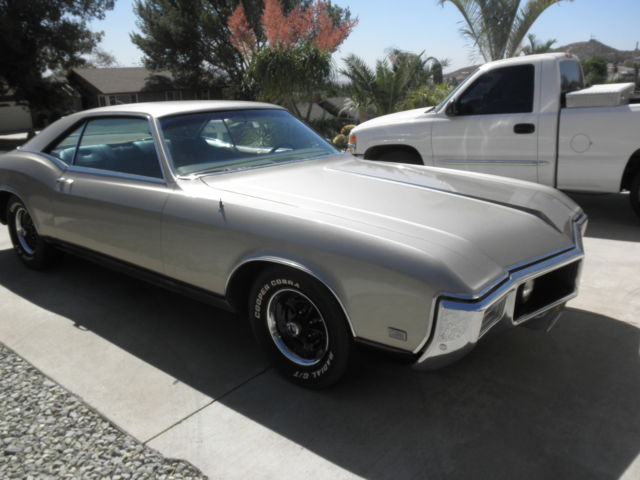 pin buick sale riviera cars uk for classic