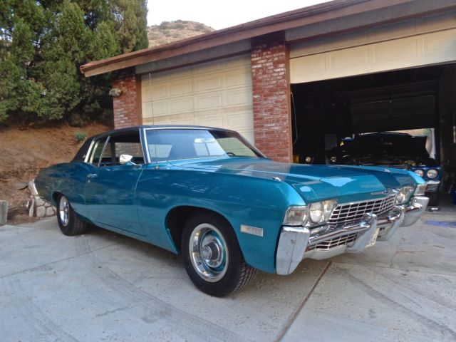 together with Lrmp O Chevy Impala Radio together with Chevrolet Impala Always A Family Car also Chevy Impala Ss Speed as well Chevy Caprice Numbers Matching Big Block Impala Ss. on 1964 chevy impala radio
