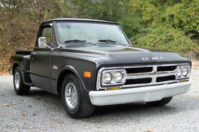 Craigslist Cars For Sale By Owner Roanoke Va